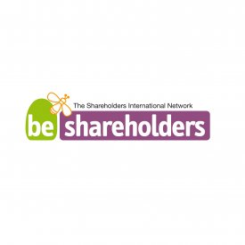 be-shareholders